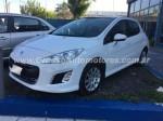308 ALLURE 1.6 16V, GROSSO AUTOMOTORES, villa mercedes